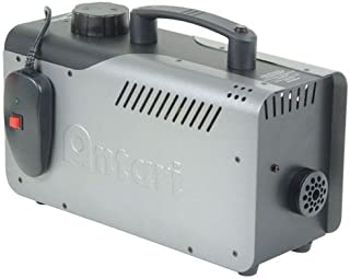 Best antari z 3000 fog machine Reviews