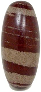 1 X Large Shiva Lingam Stone
