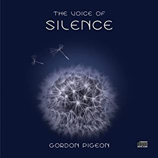 voice of pigeon