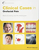 Clinical Cases in Orofacial Pain Front Cover