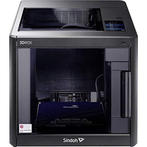Sindoh - 3DWOX DP200
