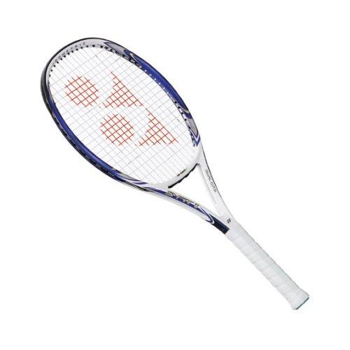 Yonex S-FIT 1 Tennisschläger (L3)
