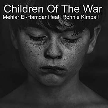 Children of the War (feat. Ronnie Kimball)
