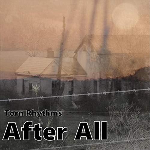 Torn Rhythms