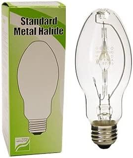 175W ED17 Medium Base (E26) Metal Halide Lamp