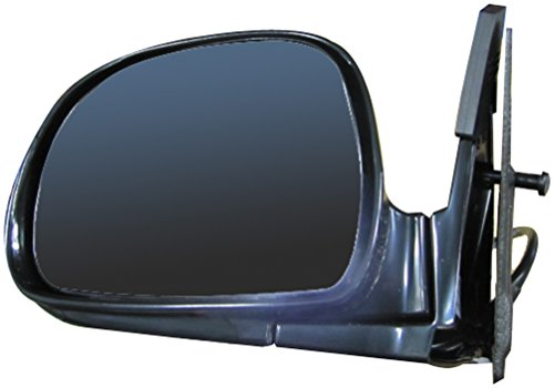 98 chevy driver side mirror - 2