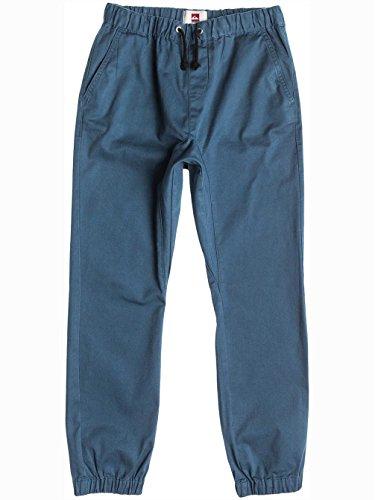 Quiksilver Kinder Hose Fonic Cargo Pants Boys