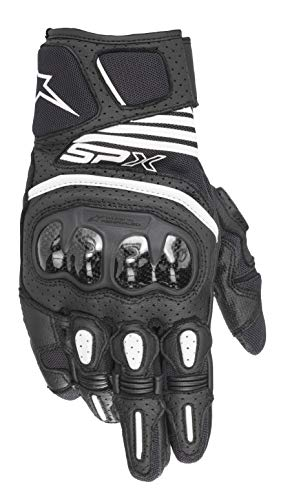 Alpinestars SP X Air Carbon V2 Gloves