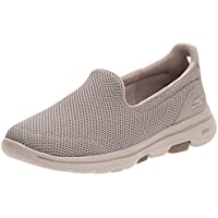 Skechers Women's Go Walk 5-15901 Sneaker