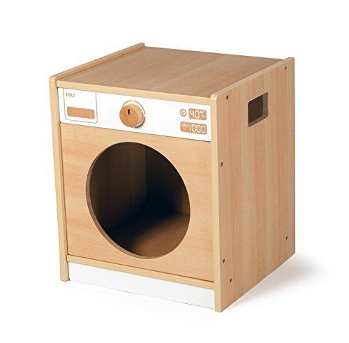 Tidlo Wasmachine voor kleine kinderen