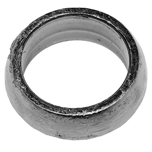 Walker Exhaust 31398 Exhaust Pipe Flange Gasket