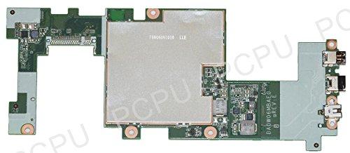 739803-501 HP Omni 10 5601TW Tablet Motherboard 2GB/32GB SSD w/ Intel Atom 1.46Ghz CPU