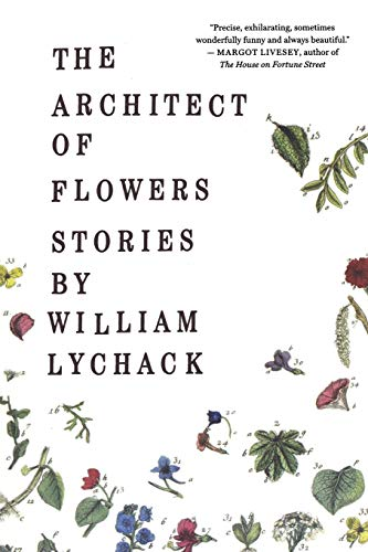 Image of The Architect of Flowers