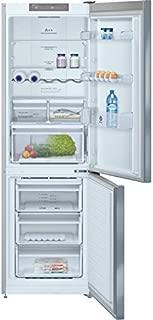 Amazon.es: Más de 500 EUR - Congeladores, frigoríficos y máquinas ...