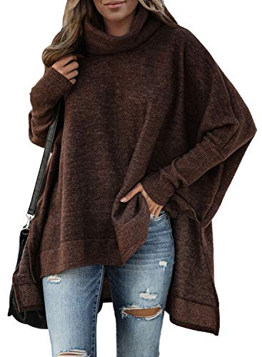 blencot women sweaters solid color