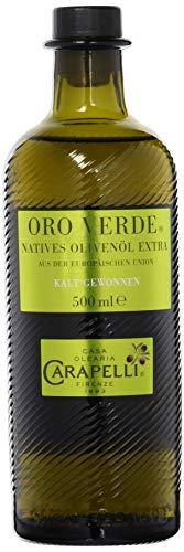 commercial carapelli olivenol test & Vergleich Best in Preis Leistung