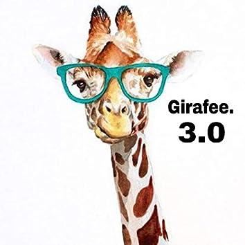 Giraffee 3.0
