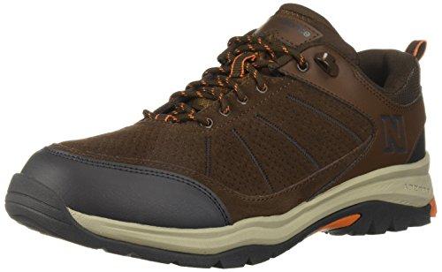New Balance Men's 1201 V1 Walking Shoe, Adrift/Phantom, 11.5 M US