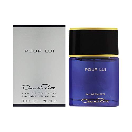 Lista de Perfume Oscar de La Renta más recomendados. 10
