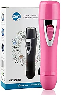 Best difference between shaver trimmer and epilator Reviews
