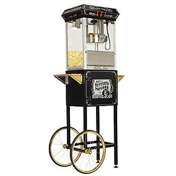 Best popcorn machine popcorn Reviews