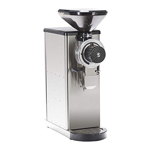 Purchase Bunn 55600.0100 GVH-1 Coffee Grinder with 1 lb Visual Hopper