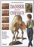Danser avec les chevaux - Equitation rassemblée aux rênes flottantes, Une confiance et une harmonie immédiates de Klaus-Ferdinand Hempfling ( 18 avril 1996 ) - Vigot Maloine (18 avril 1996) - 18/04/1996
