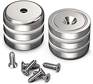Best high performance magnets Reviews
