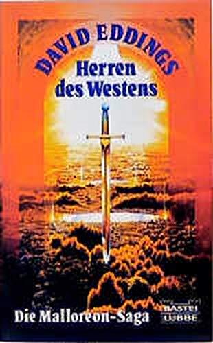Herren des Westens