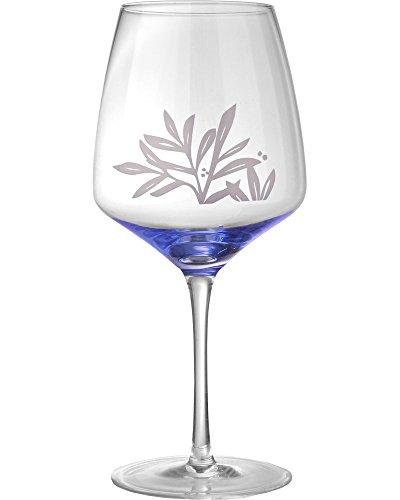Gin Mare Glas/Ballonglas