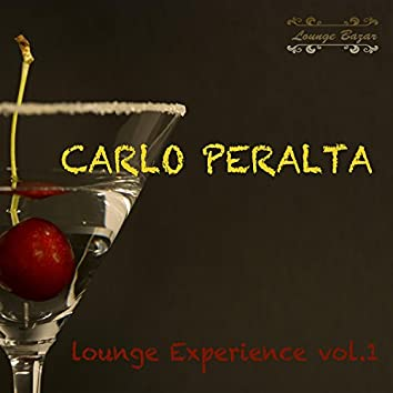 Lounge Experience, Vol. 1