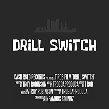 Drill Switch