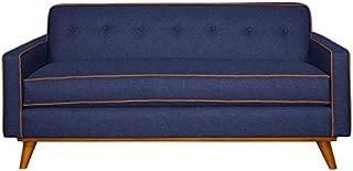 APT2B The Clinton Apt Sofa 68