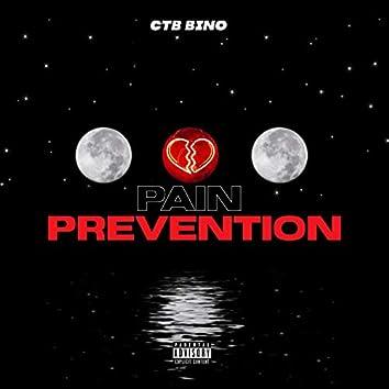 Pain Prevention