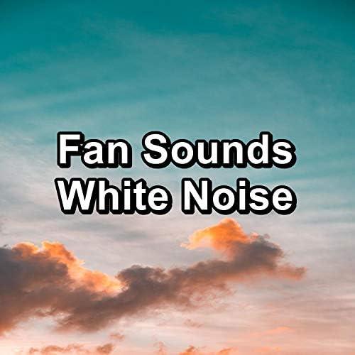 White Noise For Baby Sleep, Baby Sleep Sounds & Baby Sleep