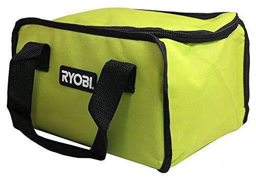 Ryobi 902164002Werkzeug Tasche passt csb143lzk 14-amp 7–1/4in. Kreissägeblatt
