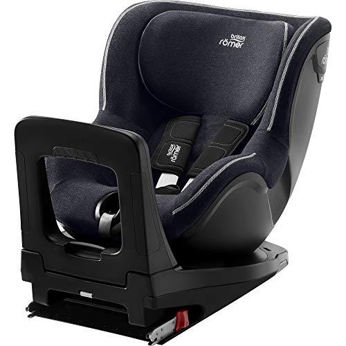 Britax Römer 2000031963 - Accesorios Originales, Funda de confort para silla de...