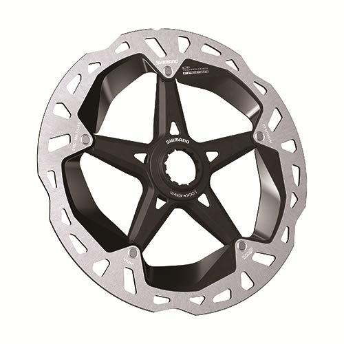 Shimano XTR RT-MT900 M - Componenti per bicicletta