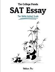 books essay writing - English Language and Literature - Hong