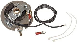 Electronic Ignition Kit Ford 2N 2-N 8N 8-N 9N 9-N 12 Volt Negative Ground