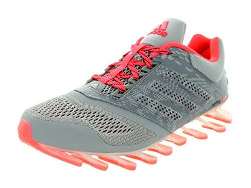 adidas Ladies Springblade Drive 2 W Trainers