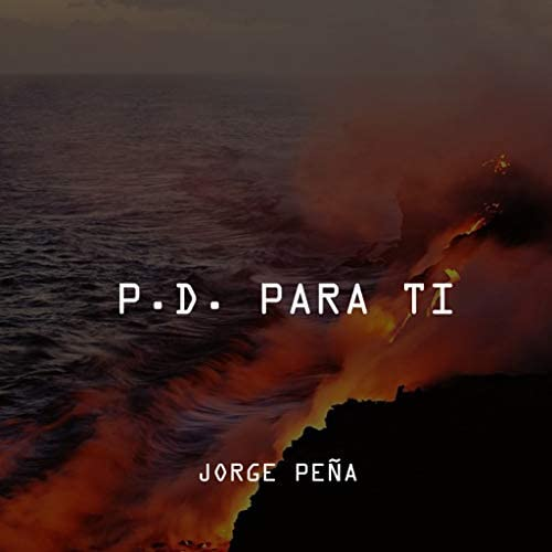Jorge Peña