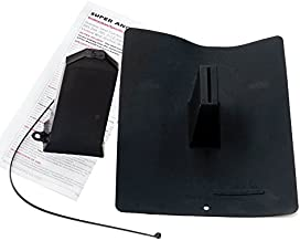 roof anchor cover