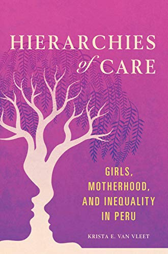 Hierarchies of Care: Girls, Motherhood, and Inequality in Peru (Interp Culture New Millennium Book 1)