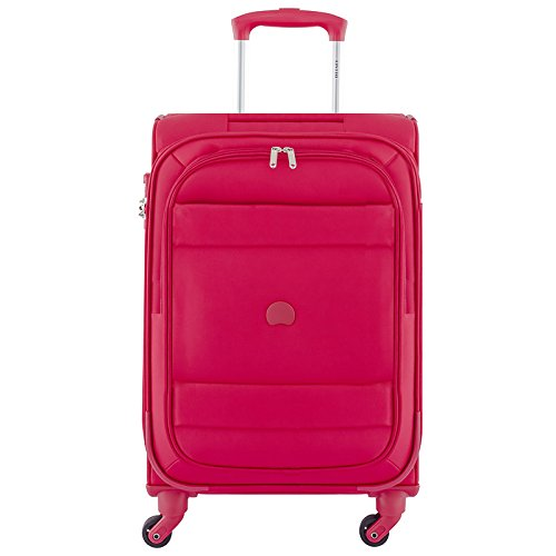 Valise Indiscrete - Delsey
