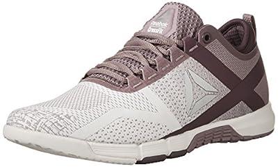 Reebok Women's CROSSFIT Grace TR Sneaker