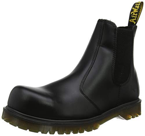 Zapatos dr scholl amazon