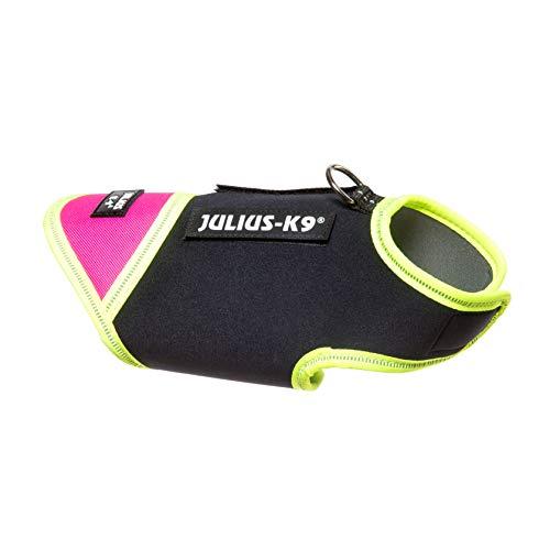 Julius-K9, Neopren IDC Hundekleidung