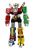 Voltron 30th Anniversary 24' Lion Force Jumbo Vinyl Action Figure
