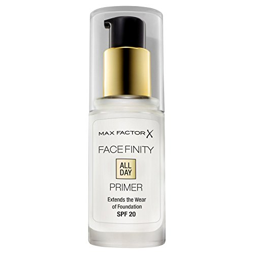 Max Factor Make-up-Finisher, 30 ml